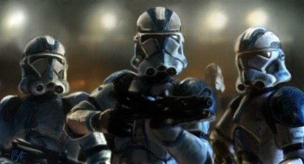 Звездные войны эпизод 7 star wars episode vi