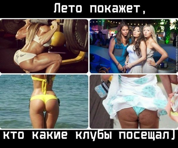 http://cs605223.vk.me/v605223709/236c/piSomMo8gkU.jpg
